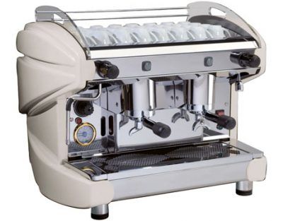 Horeca Koffiemachines