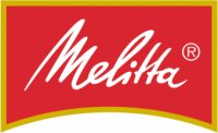 s-melitta-logo_billige-apparater_dk