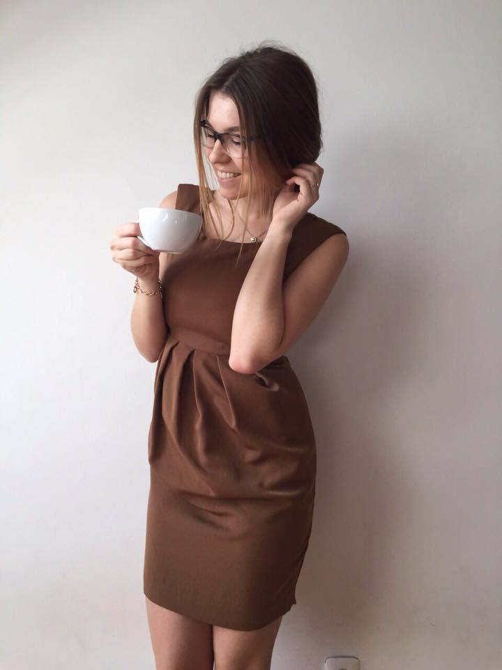 Waarom is koffiepauze belangrijk?