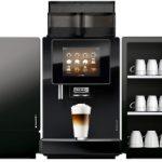 Franke A400 koffiemachine Friesland