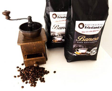 Banesa Koffibonen