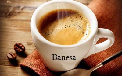 Banesa Espresso
